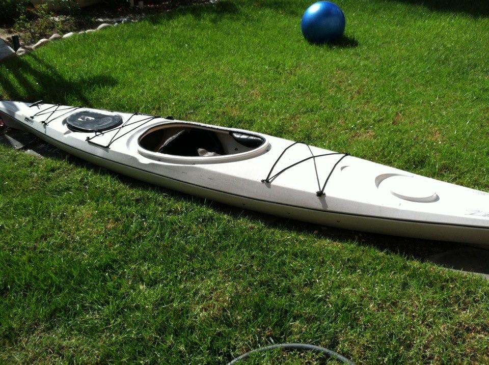 Kayaks For Sale San Diego Craigslist - Kayak Explorer